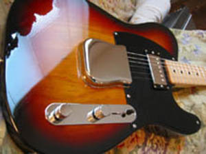 67RITopBest xhefri's guitars made in japan fenders Rat Rod Wiring at webbmarketing.co
