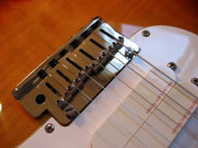 http://xhefriguitars.com///UL.Bridge.jpg
