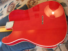 Astounding Xhefris Guitars Made In Japan Fenders Wiring Digital Resources Cettecompassionincorg