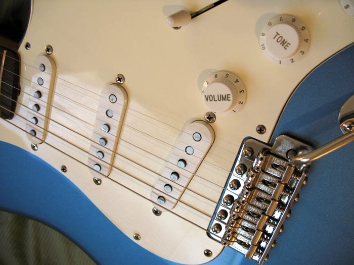 Wiring Diagram On Fender Telecaster With Humbucker Pickups Wiring