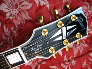 57LPHeadStock.jpg