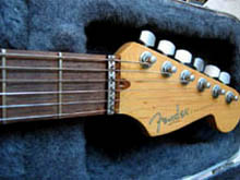 http://xhefriguitars.com/HeadStockLSR.jpg