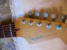 http://xhefriguitars.com/HeadStockLSR4.jpg