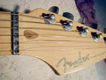 http://xhefriguitars.com/HeadStockLSRNut.jpg