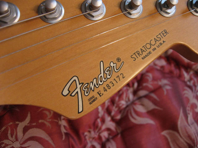 http://xhefriguitars.com/Parts/E4SerialNumber2.jpg