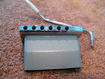 Screw-in%20Tremolo.jpg
