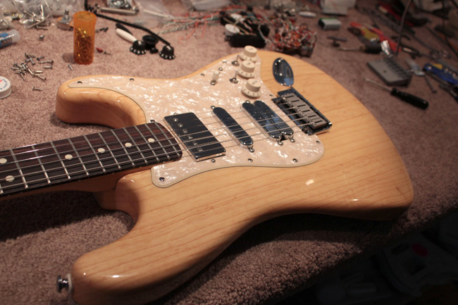 Humbucker.AshBody2.jpg