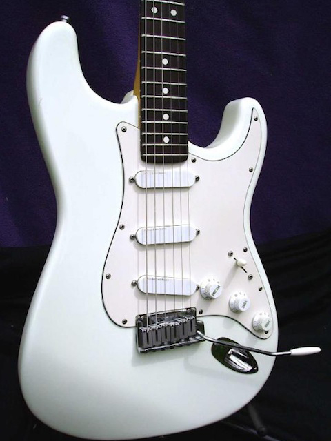 http://xhefriguitars.com/Stuff/Plus%20Colors/Arctic%20White1.jpg