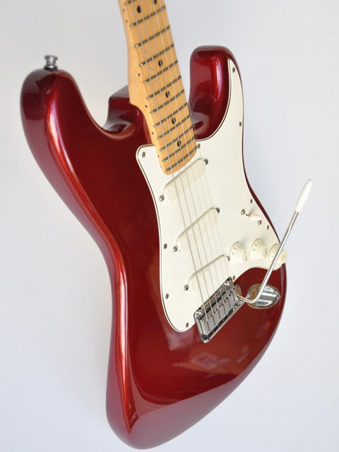http://xhefriguitars.com/Stuff/Plus%20Colors/CAR.jpg