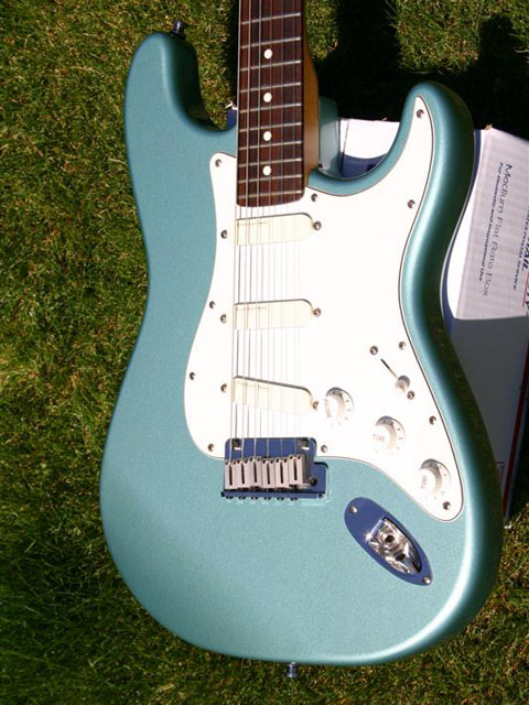 http://xhefriguitars.com/Stuff/Plus%20Colors/Ice%20Blue.jpg