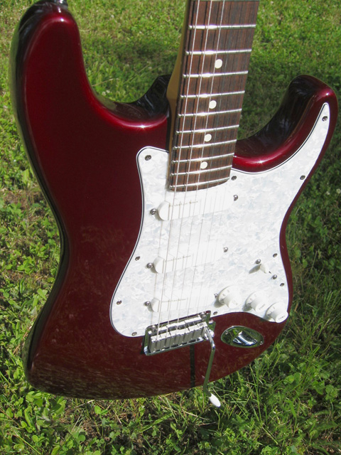 http://xhefriguitars.com/Stuff/Plus%20Colors/Midnight%20Wine1.jpg