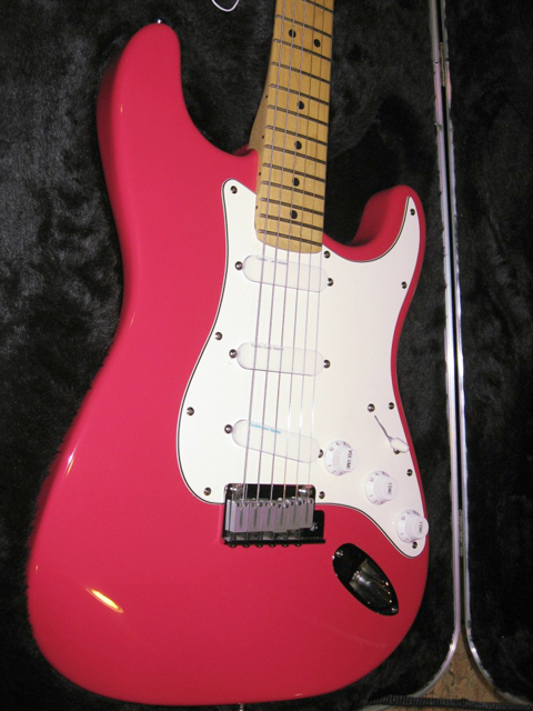 http://xhefriguitars.com/Stuff/Plus%20Colors/Razz%20Berry1.jpg