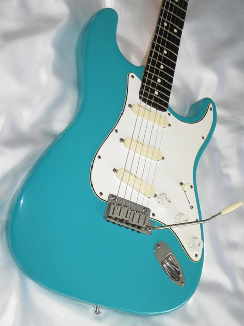http://xhefriguitars.com/Stuff/Plus%20Colors/Taos%20Turquoise1.jpg