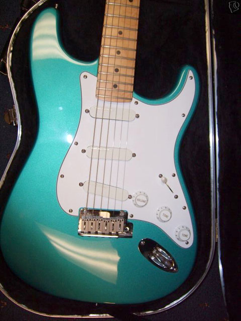 http://xhefriguitars.com/Stuff/Plus%20Colors/caribbean%20mist.jpg