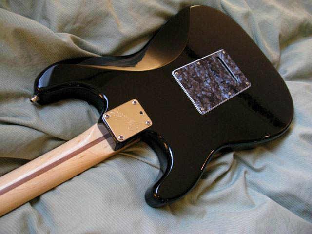 http://xhefriguitars.com/plusJpegs/Custom_Build.12.09/Back.jpg