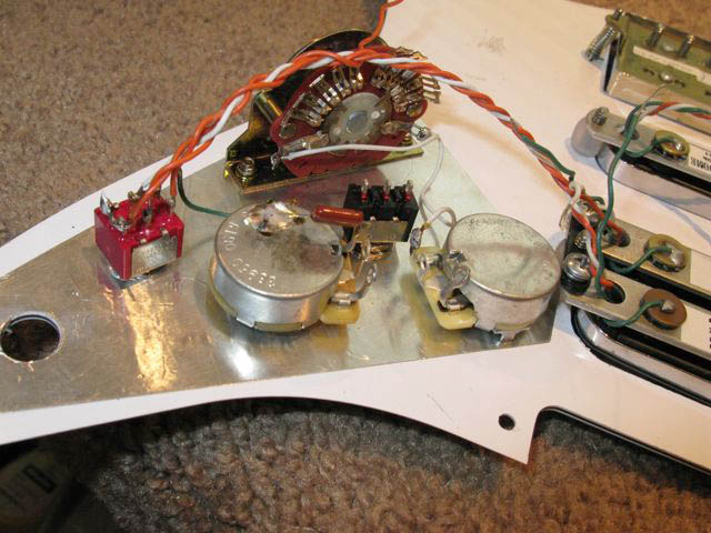 Xhefris guitars custom guitar wiring httpxhefriguitarsplusjpegscustombuild1209build29 asfbconference2016 Images