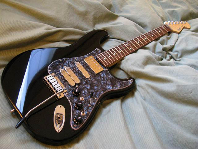 http://xhefriguitars.com/plusJpegs/Custom_Build.12.09/Topwhole.jpg