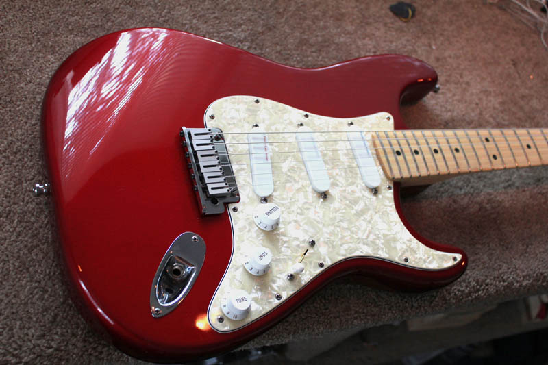 94 Ann Plus DX copy xhefri's guitars fender stratocaster plus series mexican fat strat wiring diagram at crackthecode.co