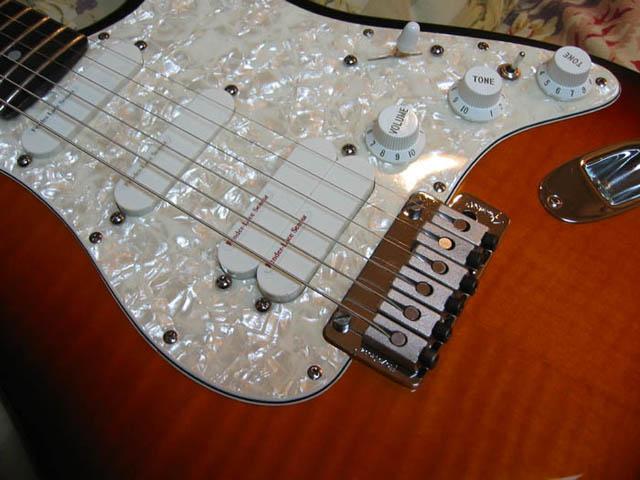fender strat ultra wiring diagram preview wiring diagram • xhefri s guitars fender stratocaster ultra strat humbucker wiring diagram mexican strat wiring diagram