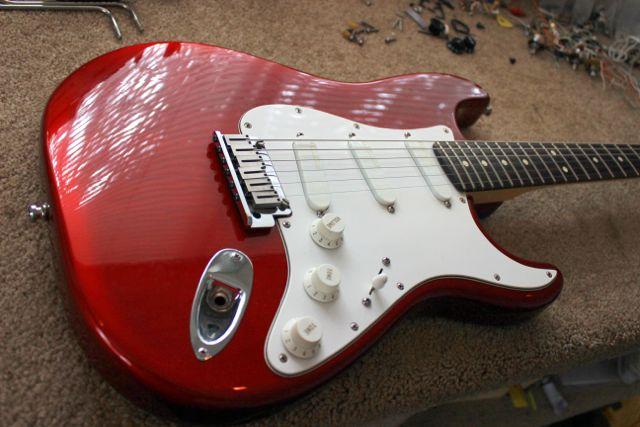 xhefri s guitars fender stratocaster plus series rh xhefriguitars com